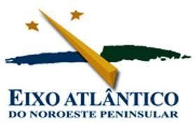 Eixo Atlántico do Noroeste Peninsular