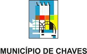 Município de Chaves