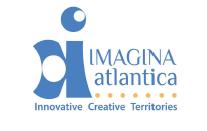 Imagina Atlántica