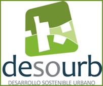 Desourb