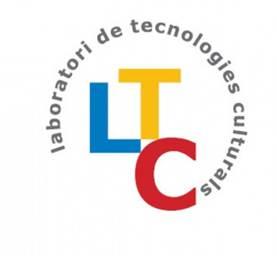 Laboratori de Tecnologies Digitals